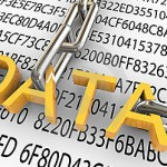 3d-concept-data-