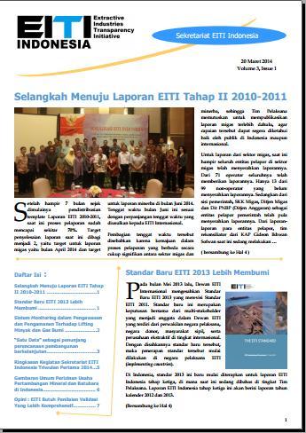 newsletter-1-2014