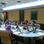 Rapat-Teknis-30-Mei