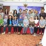 FGD-team