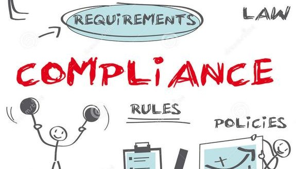 The Road to Compliance: EITI Indonesia's Challenges