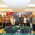 Sosialisasi-Bali-Okt-14