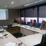 Rapat Teknis-19-20-Jan-15