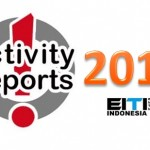 activity-reports-2014-cover