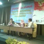 talkshow-surabaya