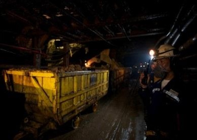 Transparency, Key to Prevent Corruption  in Mining Sector