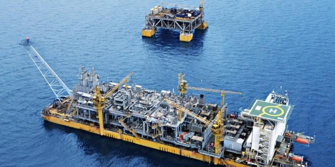 Formulir Pelaporan EITI Indonesia untuk Sektor Minyak dan Gas – 2014