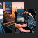 cover web lap eiti 2014a
