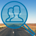 roadmap BO