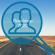 Peta Jalan Beneficial Ownership (BO) EITI sebagai Bagian Transparansi BO Nasional