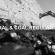 Peraturan dan Kebijakan Perundangan di Sektor Minerba