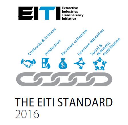 eiti standard 2016