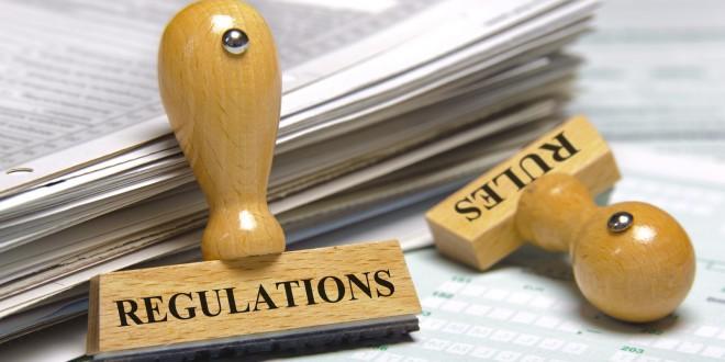Upaya Revisi Peraturan Presiden No 26 tahun 2010 untuk Memperkuat Pelaksanaan EITI