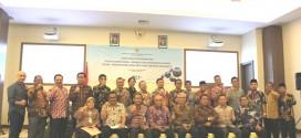 FGD Transparansi DBH di Batam