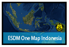ESDM ONE MAP ICON