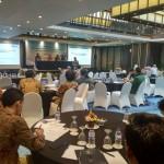 Sosialisasi Bali 1
