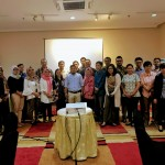 Workshop Portal 7 Agustus