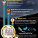(Infographic) Data Mainstreaming of Extractive Industries