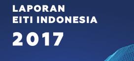 EITI Indonesia Report 2017